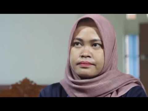 Profil Pengadilan Agama Bengkulu
