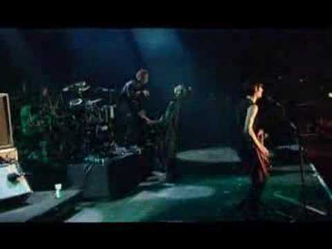 Placebo - Spite and Malice (Live)