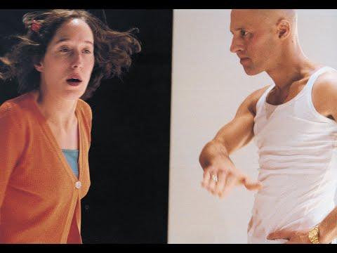 Προεσκόπηση βίντεο της παράστασης Οι σεξουαλικές νευρώσεις των γονιών μας.