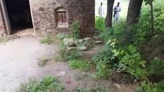preview picture of video 'S5 Waisa Pakistan bajawar lara harat'