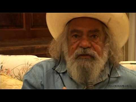 'Sorry? Nothing's changed!' Uncle Bob Randall on the national apology - Part 1 of 2