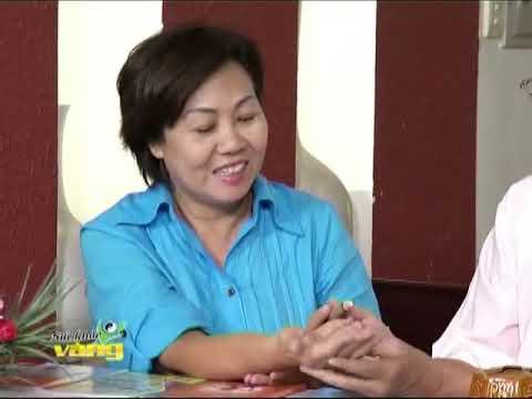 Giảm triệu chứng tê bàn tay, ngón tay - Diện Chẩn Bùi Quốc Châu