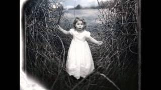 10 Years - So Long, Good-bye (Lyrics)