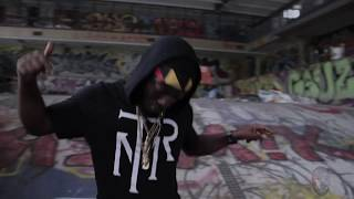 "VIDEO SPOTLIGHT: Veli ""No Favors"""