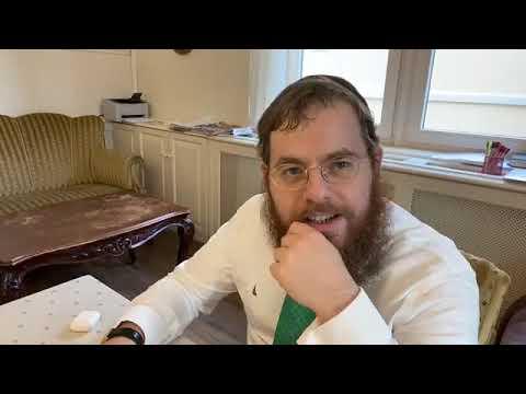 Sábát 110 – Napi Talmud 173 – Nemi kísértések, sterilizáció és alternatív gyógymódok