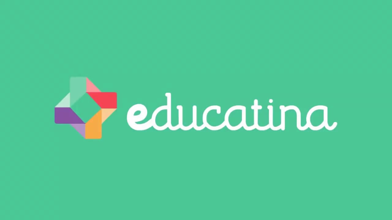 Circuito Rc : Educatina circuito rc resistivoscapacitivos