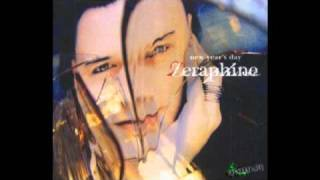 Zeraphine - Sometimes