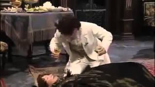 Modrá krev (1995) - ukázka