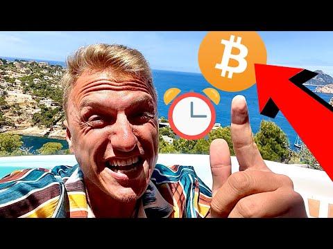 Bitcoins minket