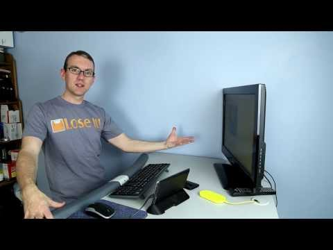 LifeSpan Fitness TR1200-DT5 Treadmill Desk Full Review After 2 Years