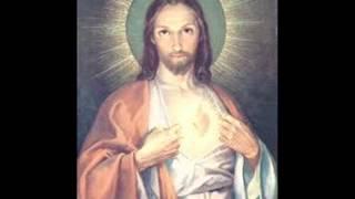 Иисусова молитва женщин
