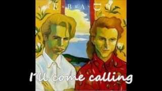 The Rembrandts - I´ll Come Calling