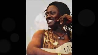 The Best Of Habib Koité  Oumou Sangare (Mali) mix by DJ Ras Sjamaan