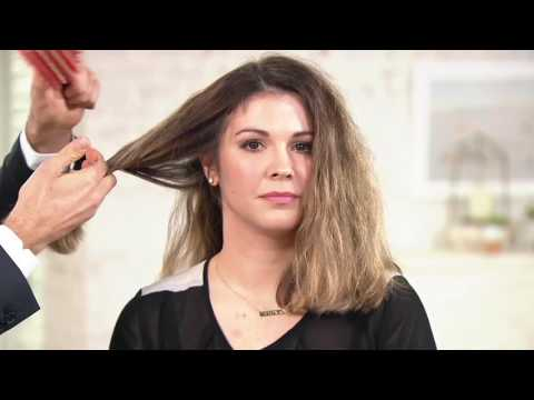 Color Wow One Minute Transformation StylingCream, 4 oz on QVC