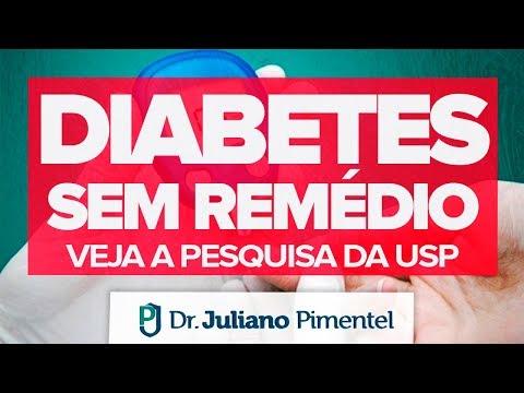 Blutparameter für die Diagnose von Diabetes