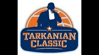 2017 Tarkanian Classic - Day 1 Mix