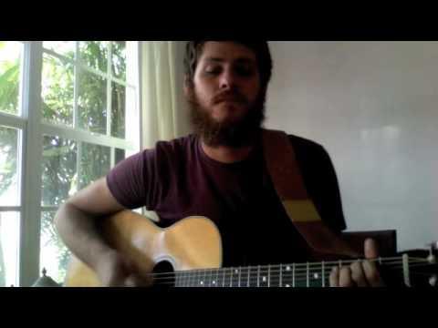 gaslight anthem youtube