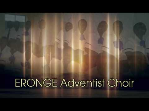 eronge adventist choir vol 2 introduction