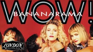 Bananarama - I Heard A Rumor