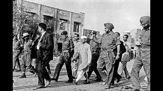 Lal Bahadur Shastri Home in Varanasi | 2nd Prime Minister of India