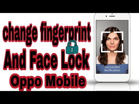 Download Oppo Phone Add Video 3GP Mp4 FLV HD Mp3 Download - TubeGana Com