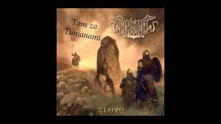 Arkona-Tam Za Tumanami (08)