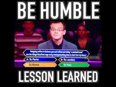 mp4 Med Student Who Wants To Be A Millionaire, download Med Student Who Wants To Be A Millionaire video klip Med Student Who Wants To Be A Millionaire