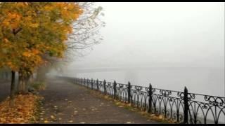 """Русская Музыка 2016 Remix Novaia Avstralia - """"Осень"""""""