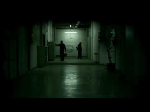 The Tap Tap - Videoklip