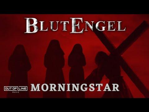 Blutengel - Morningstar (Official Music Video)