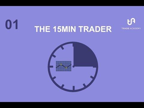 Video pubblicita bdswiss trading opzioni binarie