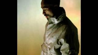 2Pac - Bury Me A G (2pac Verse) OG (HQ)