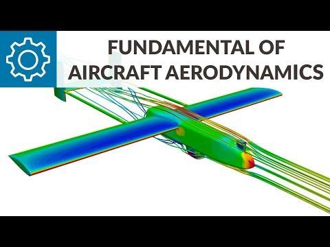 Aircraft Design Workshop: Fundamentals of Aircraft Aerodynamics