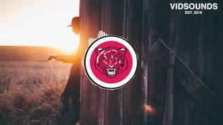 Gareth Emery & Standerwick - Saving Light ft. HALIENE (Alpha Code Remix)