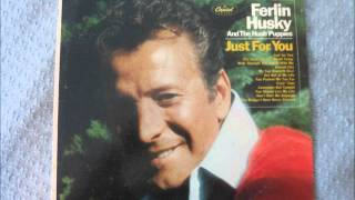 Ferlin Husky,  Get Out Of My Life