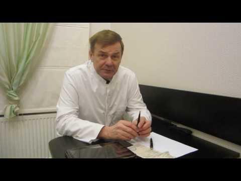 Довженко лечение алкоголизма украина