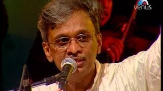 Phite Andharache Jale (Shridhar Phadke Sangeet Sandhya