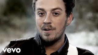 Love and Theft - Angel Eyes (Official Video)