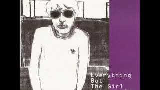 Everything But the Girl-Lullaby Of Clubland (Chris Micali Remix)