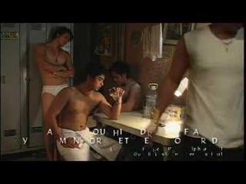 Leidenschaft hd sex video