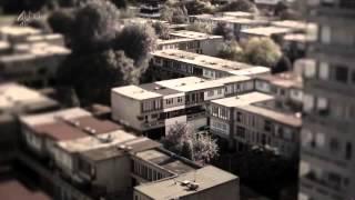 Отбросы 1 сезон 5 серия.mp4