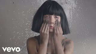 Sia - The Greatest - YouTube
