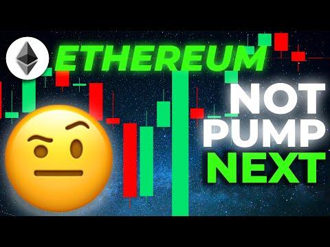 Bitcoin kasyba ir prekyba