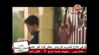 تحميل اغاني على فاروق - جبت اخرى - قناه شعبيات | Ali Farouk - Gebt Akhry MP3