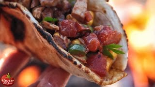 The.Best.Tacos! – Our Last Video