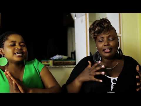 Loise Kim - Ndiriragirira (Official Music Video) HD Send 'Skiza 90111064' to 811