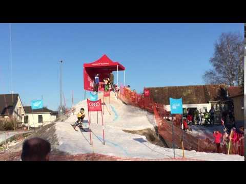 SVG_NW_Funken_Skirennen02