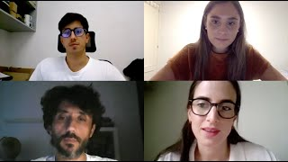 CRISP STUDIO - Video - 3