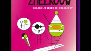 Zmelkoow - Another
