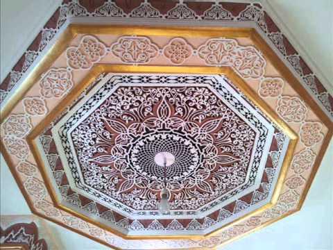download youtube to mp3 platre marocain plafond. Black Bedroom Furniture Sets. Home Design Ideas